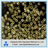 MBD diamond finer particles Synthetic diamond powder