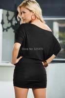 Женское платье summerSexy fast shipping