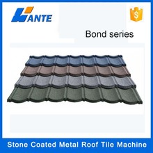 Trade assurance stone coated roof sheet metal roofing for sale,cheap roofing steel sheet