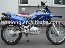 125cc 150cc 200cc motorcycle china motor dirt bike