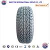 195/55r13 passenger car tires