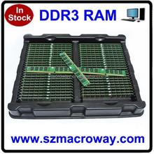 Welcome OEM desktop ram memory 1600mhz ddr3 8gb