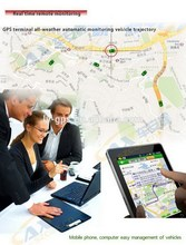 Top grade hot selling laptop gps software for gps tracker