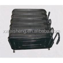 Condensers for Refrigeration Parts