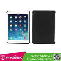 The Best Smart Cover Companion TPU Gel Case for iPad Air
