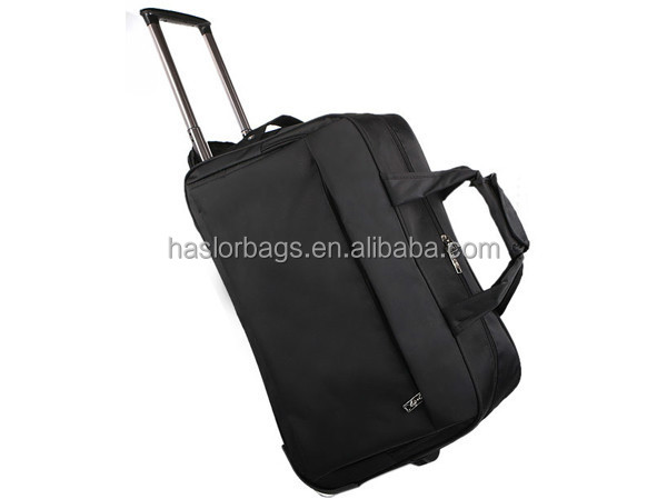 Best Luggage travel bag parts for travelling