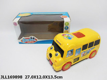 2013 new products electric mini bus for sale electric bus china wholesale for sale