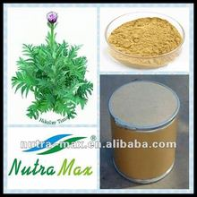 maral root extract (100% pure)