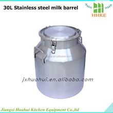 Stainless steel whisky barrel alcohol barrel wine barrel for sale(Jiugu brand)