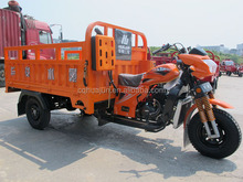 chinese mini truck/truck cargo tricycle/3 wheel bike adult