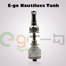 Authentic Aspire Naitilus tank and All things you want