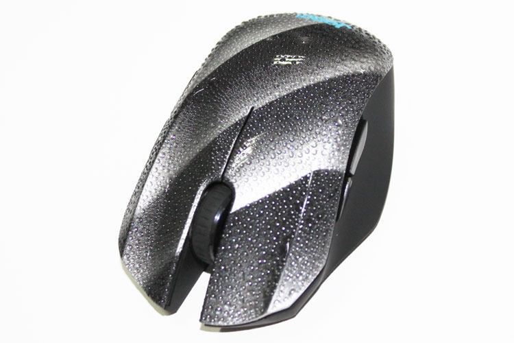 MW02 USB 2.4G optical wireless mouse from Shenzhen factory