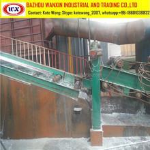 Hot gip galvanizing Equipment