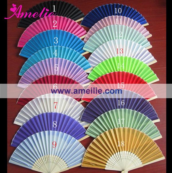 Silk fan.jpg