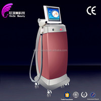 NEW!!!808 diode laser hair removal machine/cold laser device hair removal alexandrite laser