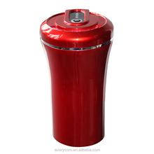 Factory price cheap classic car air freshener, car air freshener sachets, ozone air freshener spray