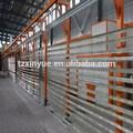 la pintura distribuidor de equipos en china
