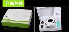 Hot News!!! Air Purifier eco fresh bowl clip toilet bowl air freshener