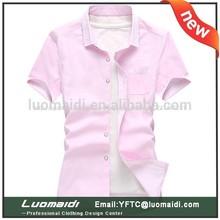 Diseño italiano de camisas para hombres italiano, de lujo de rayas camisas de adorno