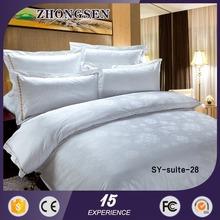 wholesale comforter sets bedding set kids bedroom set
