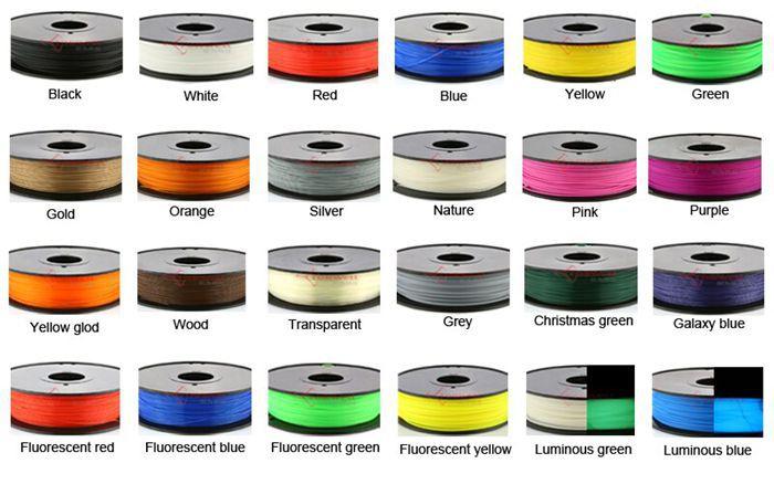 Filament color_700.jpg