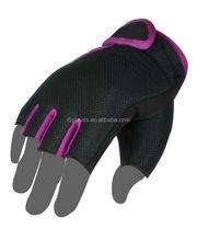 Mitaines sport gants