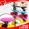 YDREAM Cheap custom complete skateboards With Assembling