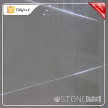 2015 Hot Sale 305x610mm Royal White Polished Marble Tile