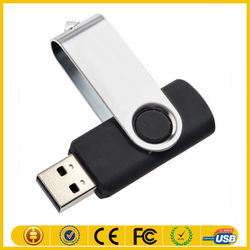 Bulk 1gb usb flash drives,corporate gift usb memory stick ,promotional swivel usb printed logo