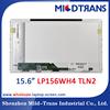 15.6 led screen N156BGE-L21 B156XTN02.2 LTN156AT32 LP156WH4-TLN2