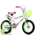 2015 novo modelo de moto crianças de seis anos de idade/fotos de crianças bicicleta/bicicleta garoto de seis anos de idade