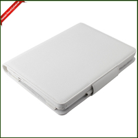 pu covers for apple ipad wholesale , for PU ipad case with keyboard case