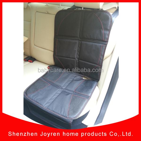Non Slip Car Seat Mat