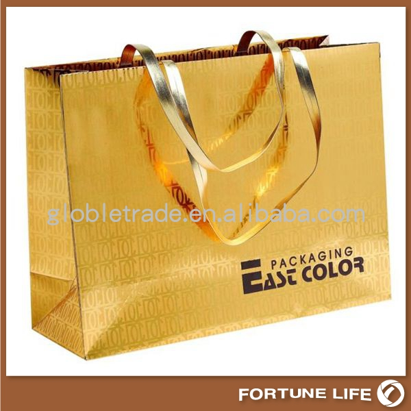 Fotoğraf kağıdı paketleme çantası, fl-kl-00697, çin üreticisi