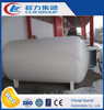 quality safely storing LP gas tank propane gas tanks for sales