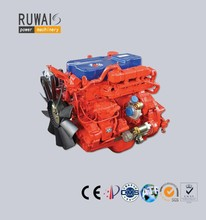 high quality cheap China diesel engine for vehicle