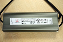 24v dimmable switching transformer180w