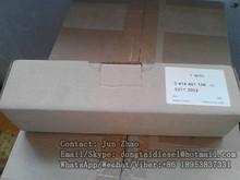 Unit pump 0414401106 for Deutz BFM2012