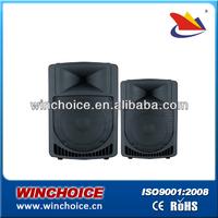 10inch molded speaker box