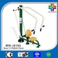 2015 most welcome hoist fitness,body strong fitness equipment,curves fitness equipment for sale