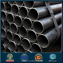 best quality hot sale steel China supplier manufacture mild steel pipe properties