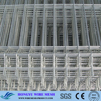 Hot Sale wire mesh dog fence with discount