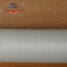 mesh wash net, fiberglass cloth