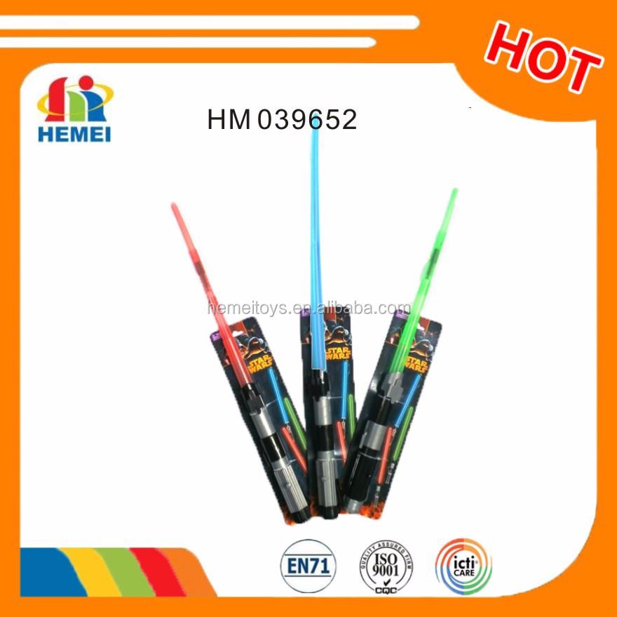 HM039652.jpg