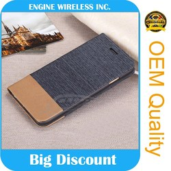 buy direct from china factory for nexus 7 case