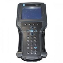 best price 2015 GM Tech2 GM Diagnostic Scanner GM Tech2