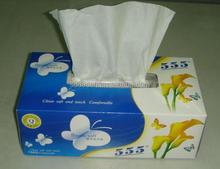 tissue box,tissue paper box,custom tissue paper box