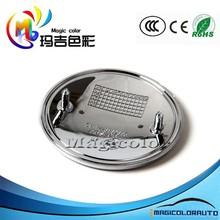 High Quality Wholesale 82mm Metal Badge Emblem for BMW Emblem
