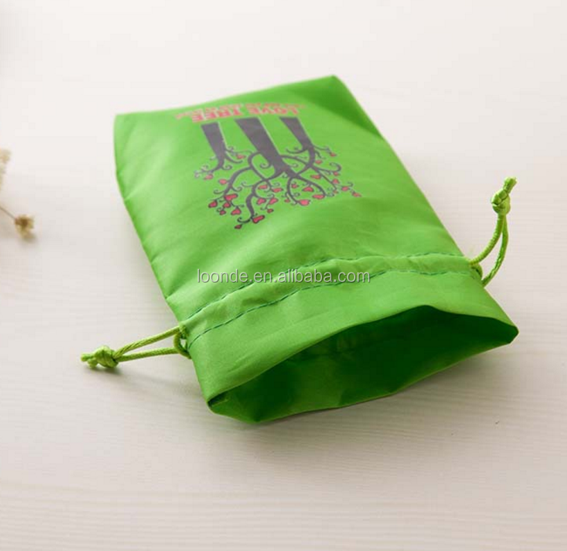 hair weave packaging bag (1).png