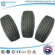 Chinese famous soncap dot 2015china best performance radial truck tyre 13r22.5 385/65r22.5rfactory tbr